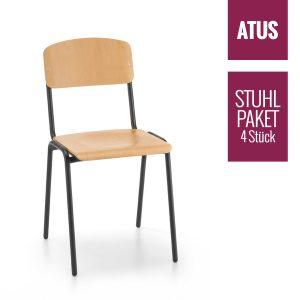 Stuhl-Paket ATUS Small